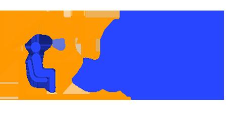 Ravenna Computer Logo