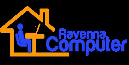Ravenna Computer
