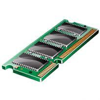 Memorie RAM